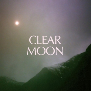 Clear Moon album cover